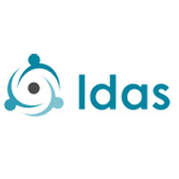Learning and Disabilities Association