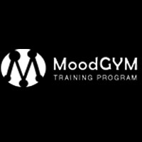 Mood GYM Training Program