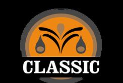 CLASSIC Inc