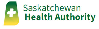 Saskatchewan Health Authority